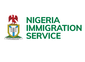 NIS Recruitment 2019 Vacancies - Nigeria Immigration Service