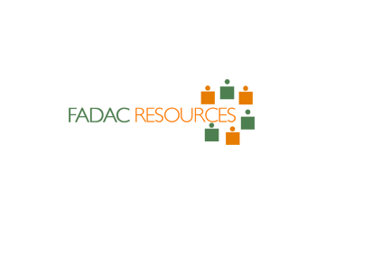 Nscdc Recruitment 2019