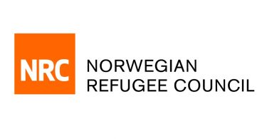 NRC Recruitment 2019 , Norwegian Refugee Council Recruitment 2019