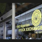 Nigerian Stock Exchange Recruitment 2019, NSC Recruitment 2019