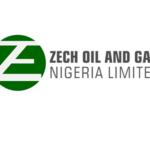 Zetech Oil Recruitment 2019