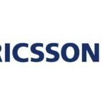 Ericsson Nigeria Recruitment
