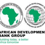 African Development Bank Recruitment 2019