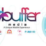 B2B Sales & Accounts Executive at Buffer Media Limited 26