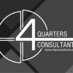 Accountants at 4 Quarters Consultants Limited - Anambra and Kaduna 28