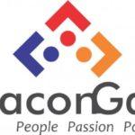 Beacongate Limited Recruitment