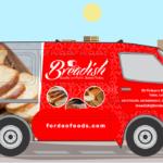 Job Recruitment at Breadish Bakery (3 Positions) 2