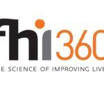 FHI 360 Recruitment