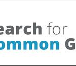 Consultant - Radio Drama Producer at Search for Common Ground (SFGC) 10