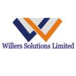 Data Intelligent Analyst at Willers Solutions Limited 18