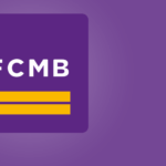 First City Monument Bank Paid Internship Recruitment 4