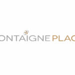 Internal Auditor at the Montaigne Place 22