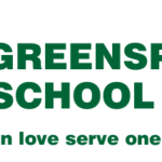 Head of Accounts Recruitment at Greensprings School 20