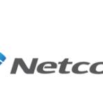 Data Entry Officer at Netcom Africa 34