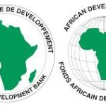 Chief Regional Financial Management Operations Coordinator, SNFI2 at the African Development Bank Group (AfDB) 18