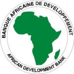 Team Assistant, RDGC at the African Development Bank Group (AfDB) 20