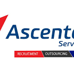 Data Analyst (Service MIS) at a Leading Import and Distribution Company - Ascentech Services 2