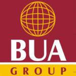 Irrigation Design Engineer at BUA Group 4