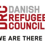Area Manager at Danish Refugee Council (DRC) 2