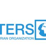 INTERSOS Recruitment
