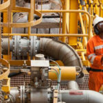 Project Manager at SPIE Oil & Gas Services 10
