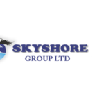 Accountant at Skyshore Group Limited (SGL) 8