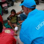 Child Protection Manager, (P4) Yaounde, Cameroon at UNICEF 24