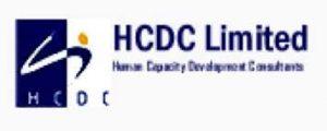 Human Capacity Development Consultants