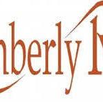 Group Finance Manager (Senior Manager) at Kimberly Ryan Limited 16