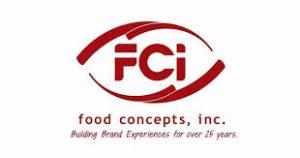 Food Concepts PLC
