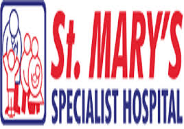 St. Mary's Specialist Hospital