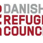 Finance & Admin Assistant at Danish Refugee Council (DRC) 30