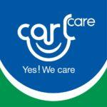 Content Editor at Carlcare Development 6
