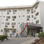 Nurse / Midwife at Abuja Clinics 24