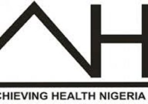 Global Fund - Achieving Health Nigeria Initiative (AHNi)