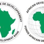 Senior Transport Engineer, RDGW3 at the African Development Bank Group (AfDB) 4