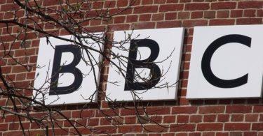 BBC Recruitment