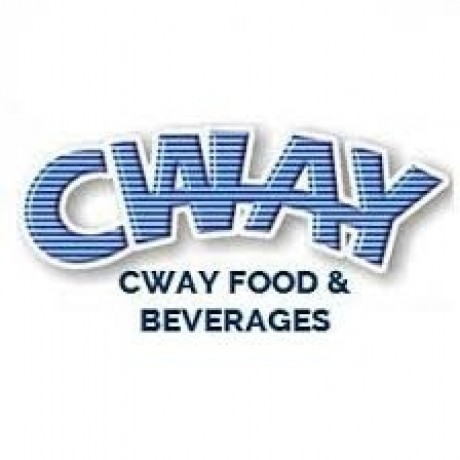 CWAY Group HND/Bsc Graduates & Exp. Job Recruitment (3 Positions)