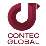 Head, Growth and Strategy at a Fintech Company - Contec Global Group 48