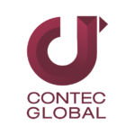 Contec Global Group Job Vacancies (4 Positions) 18