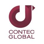 Contec Global Group Recruitment