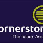 Team Manager at Cornerstone Insurance Plc 8