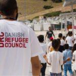 Danish Refugee Council (DRC) Recruitment