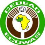 Project Office Assistant at the Economic Community of West African States (ECOWAS) 20