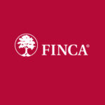 Recovery Officer at FINCA Microfinance Bank Limited 30