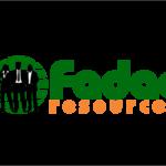 Teacher at Fadac Strategic Outsourcing 28