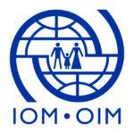 Consultant - IOM Nigeria COMITAS Project at the International Organization for Migration (IOM) 28