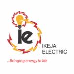 Ikeja Electricity Distribution Company [IKEDC] Job Vacancies [2 Positions] 4