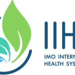 Consultant Radiation and Clinical Oncologist at Imo International Health Systems 2