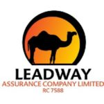 Insurance Advisor at Leadway Assurance Company Limited 36